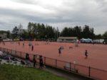 ソフトテニス ハイスクールジャパンカップ2019 プラスワンソフトテニス ハイジャパ GOSEN ゴーセン