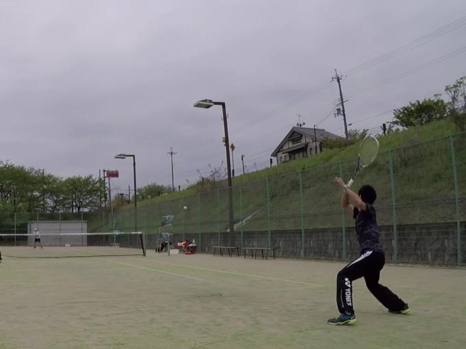 2019/04/28(日) ソフトテニス 個別練習会【滋賀県】プラスワン・ソフトテニス 個人レッスン