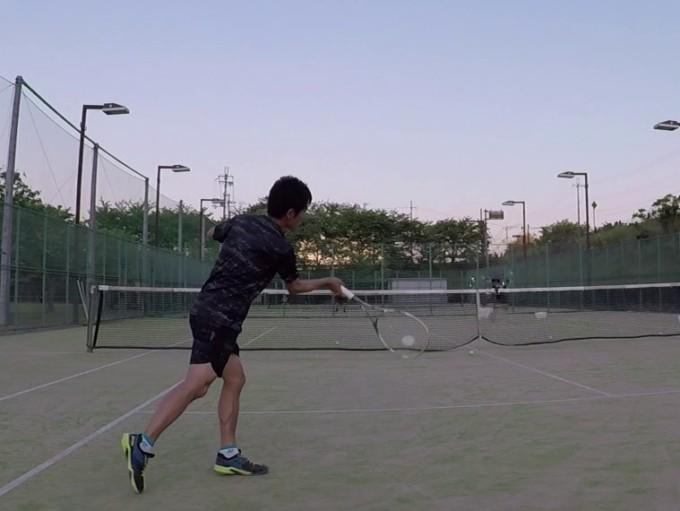 2019/05/11(土) ソフトテニス 個別練習会【滋賀県】プラスワン・ソフトテニス 個人レッスン