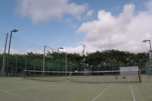 2019/06/08(土) ソフトテニス 個別練習会【滋賀県】個人レッスン プラスワン・ソフトテニス