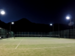 2021/31/(日) ソフトテニス 個別練習会【滋賀県】プラスワン・ソフトテニス 東近江市 近江八幡市