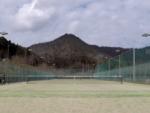 2021/02/14(日) ソフトテニス 個別練習会【滋賀県】プラスワン・ソフトテニス