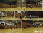 2019/06/04(火) ソフトテニス練習会【滋賀県】