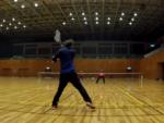 2021/02/12(金) ソフトテニス 社会人練習会【滋賀県】プラスワン・ソフトテニス