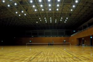 2021/02/15(月) ソフトテニス 基礎練習会【滋賀県】プラスワン・ソフトテニス