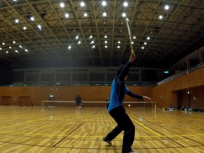 2021/02/26(金) ソフトテニス・ゲームデー【滋賀県】プラスワン・ソフトテニス