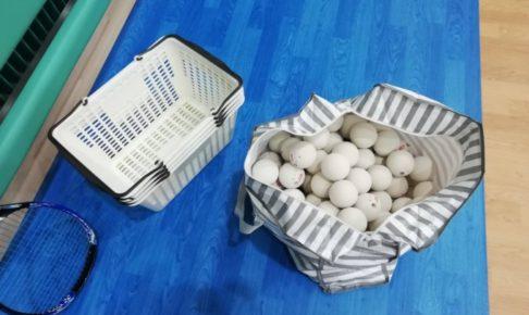 2021/02/27(土) ソフトテニス 基礎練習会【滋賀県】プラスワン・ソフトテニス