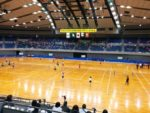 ソフトテニス 中学都道府県対抗2014