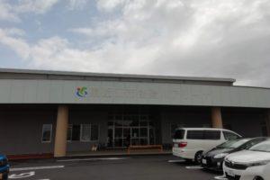 2021/03/06(土) ソフトテニス 未経験からの練習会【滋賀県】プラスワン・ソフトテニス 初めてのソフトテニス