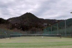2021/03/07(日) ソフトテニス 個別練習会【滋賀県】プラスワン・ソフトテニス 個人レッスン 中学生