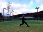 2021/03/13(土) ソフトテニス 個別練習会【滋賀県】中学生 高校生 初中級者向け 個人レッスン プラスワン・ソフトテニス