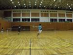 2019/05/20(月) ソフトテニス練習会【滋賀県】中学生 高校生 社会人 プラスワン・ソフトテニス
