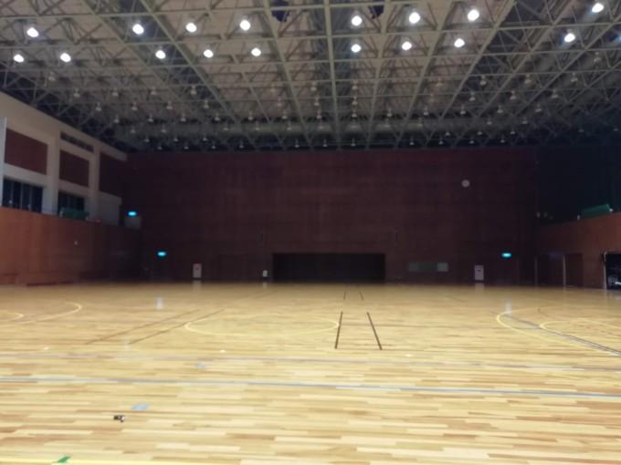 2019/05/27(月) ソフトテニス練習会【滋賀県】中学生 高校生 社会人 プラスワン・ソフトテニス