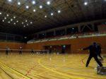 2021/03/08(月) ソフトテニス 基礎練習会【滋賀県】プラスワン・ソフトテニス 中学生