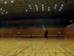 2021/03/05(金) ソフトテニス ゲームデー【滋賀県】プラスワン・ソフトテニス 社会人練習会
