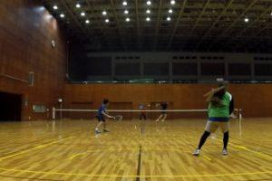 2021/03/12(金) ソフトテニス ゲームデー【滋賀県】 プラスワン・ソフトテニス 社会人