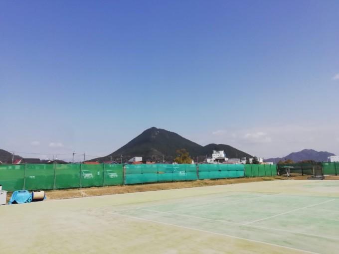2021/04/02(金) ソフトテニス 個別練習会【滋賀県】
