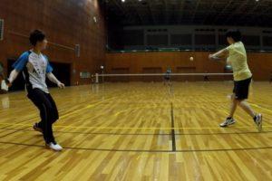 2021/04/02(金) ソフトテニス ゲームデー【滋賀県】