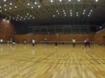 2021/04/20(火) ソフトテニス練習会【滋賀県】