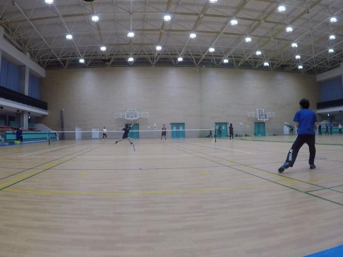 2021/04/29(木祝) ソフトテニス 始めたてから初級者向け試合形式のみの練習会【滋賀県】