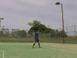 2021/05/26(水) ソフトテニス 自主練習会【滋賀県】