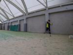 2021/05/27(木) ソフトテニス 自主練習会【滋賀県】