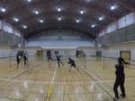 2021/05/02(日) ソフトテニス 始めたてから初級者向け試合形式練習会【滋賀県】