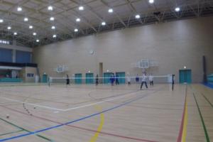2021/05/03(月) ソフトテニス 始めたてから初級者向け試合形式練習会【滋賀県】