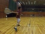 2021/05/07(金) ソフトテニス ゲームデー【滋賀県】