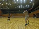 2021/05/21(金) ソフトテニス ゲームデー【滋賀県】