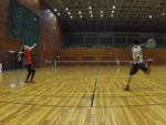2021/05/25(火) ソフトテニス練習会【滋賀県】