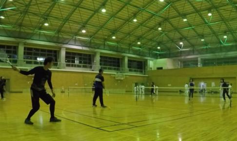 フレッシュテニス ショートテニス クォーターテニス テニス tennis