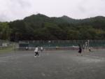2021/06/26(土) ソフトテニス 未経験からの練習会【滋賀県】初めてのソフトテニス