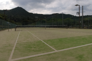 2021/06/27(日) ソフトテニス・個別練習会【滋賀県】個人レッスン