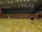 2021/06/04(金) ソフトテニス ゲームデー【滋賀県】練習会