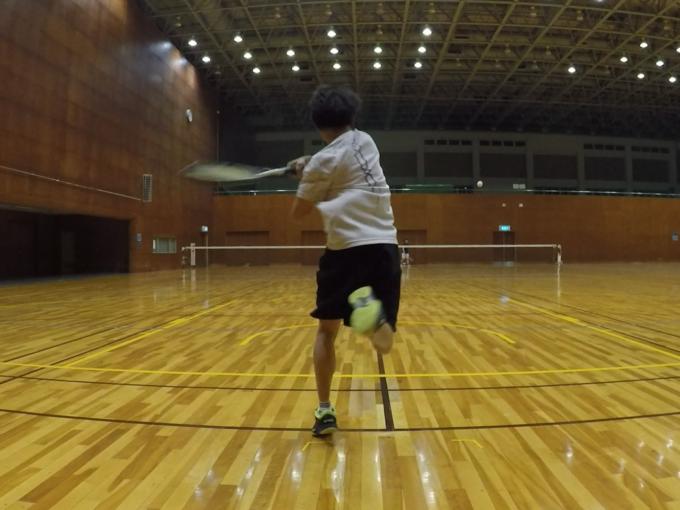 2021/06/11(金) ソフトテニス ゲームデー【滋賀県】社会人