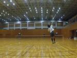 2021/06/25(金) ソフトテニス ゲームデー【滋賀県】