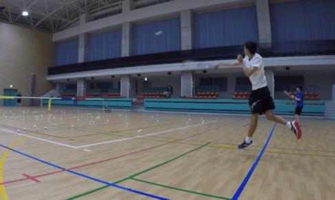 2021/05/29(土) ソフトテニス基礎練習会【滋賀県】