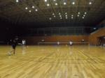 2021/05/31(月) ソフトテニス 基礎練習会【滋賀県】