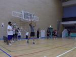 2021/06/12(土) ソフトテニス基礎練習会【滋賀県】中学生 小学生
