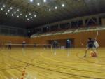 2021/06/14(月) ソフトテニス 基礎練習会【滋賀県】
