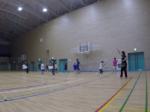 2021/06/26(土) ソフトテニス基礎練習会【滋賀県】リズムジャンプ