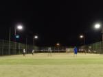 2021/06/27(日) ソフトテニス初級練習会【滋賀県】中学生 小学生