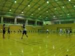 2021/06/09(水) スポンジボールテニス【滋賀県】フレッシュテニス テニス初心者 テニス未経験
