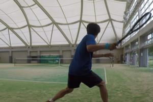 2021/07/07(水) ソフトテニス 自主練習会【滋賀県】平日練習