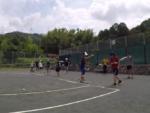 2021/07/10(土) ソフトテニス・ 未経験からの練習会【滋賀県】小学生 中学生 未経験