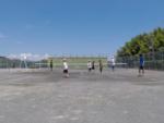 2021/07/24(土) ソフトテニス・ 未経験からの練習会【滋賀県】小学生 中学生 初級者 初心者