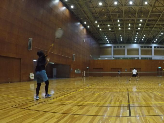 2021/07/02(金) ソフトテニス ゲームデー【滋賀県】