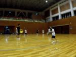 2021/07/20(火) ソフトテニス練習会【滋賀県】小学生 中学生 高校生 大人 一般