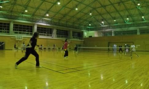 2021/07/14(水) スポンジボールテニス【滋賀県】小学生 中学生 高校生 フレッシュテニス ショートテニス